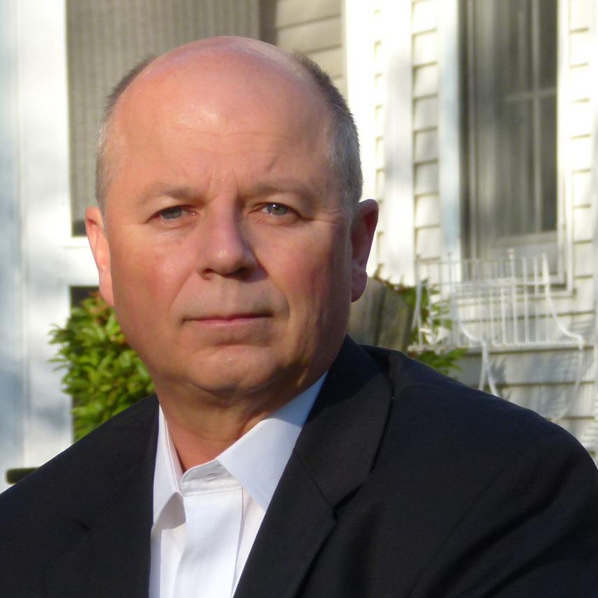 Edmund J. Pezalla, MD, MPH