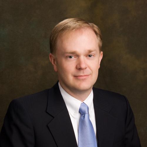 Jeffrey D. Dunn, Pharm.D., M.B.A.