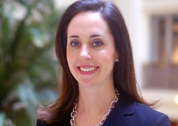 Lauren Buckley - Group Vice President of Health Policy and Reimbursement Kimbell & Associates
