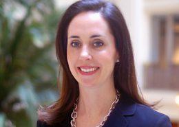 Lauren Buckley - Group Vice President of Health Policy and Reimbursement Kimbell & Associates