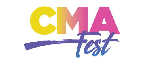 CMA Fest Nashville