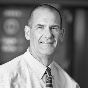 Terry Cothran , D. Ph., Director, Pharmacy Management Consultants University of Oklahoma