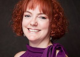Laura Wingate